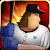 Baseball Hero file APK for Gaming PC/PS3/PS4 Smart TV