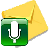 Voice Chat for Car Free