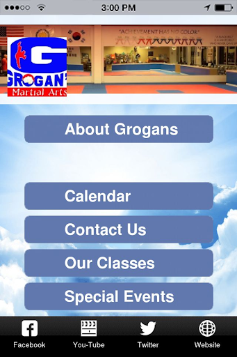 Grogansma