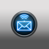 HandsFree SMS