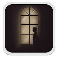 ICON PACK - Adam(Free) 1.0