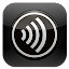 Free Download Citrix Receiver APK for Samsung