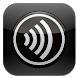 Citrix Receiver icon