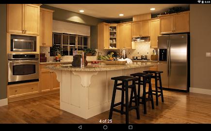 Homesnap Real Estate Screenshot 16