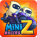 Mini Z Racers icon