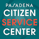 Pasadena - Citizen Service icon