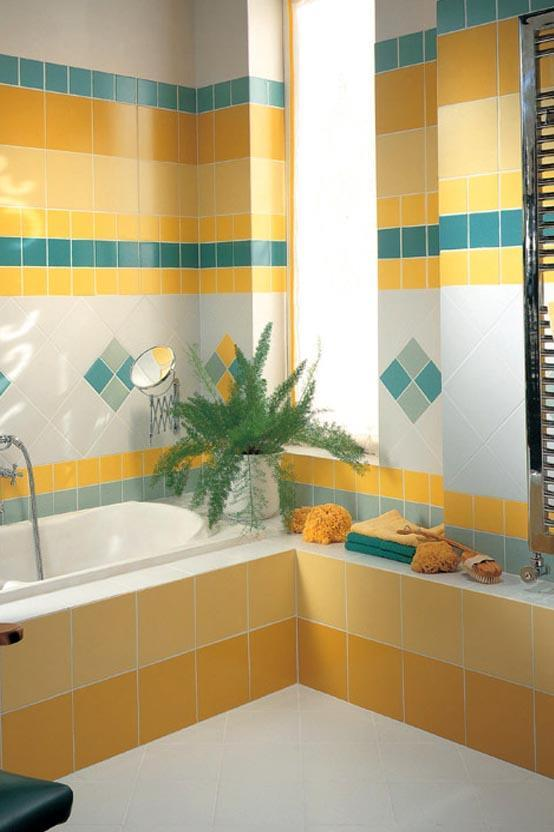 Bathroom decorating ideas android apps on google play for Best bathroom finder app