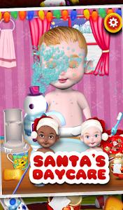 Santa's Day Care v22.3.1