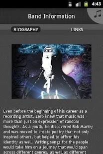 Zero (el vuh) - screenshot thumbnail