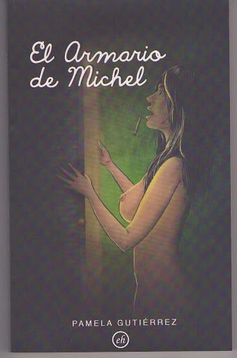 El armario de Michel EA
