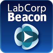LabCorp Beacon®: Mobile