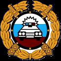 Билеты ПДД 2013 РФ icon
