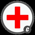 C SaveMe v1.0.3
