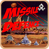 Missile Defence Full