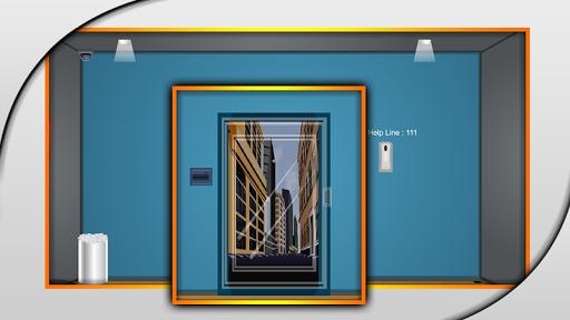 ATM Luput 2.1.0 screenshots 10