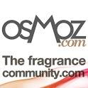 osMoz.com icon