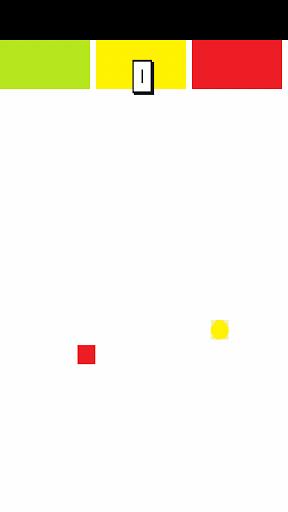 SpeedColor