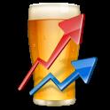 Alcohol Optimizer icon