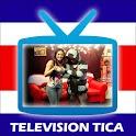 Canales de Costa Rica Ticotv