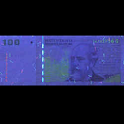 Detector de Billete Falso Pro icon
