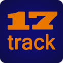 PACKAGE TRACKER [17 TRACK] icon