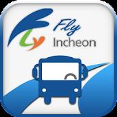 인천버스정보