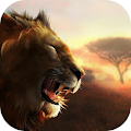 Animals Zoo APK for Bluestacks