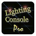 Lighting Console Pro icon