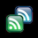 SimpleNews icon
