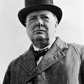 Winston Churchill's Quotes
