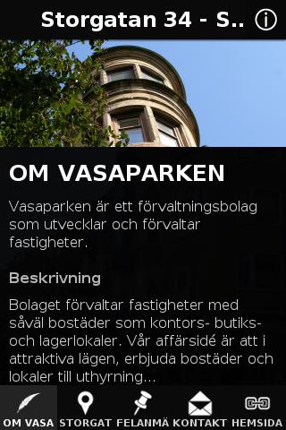 Storgatan 34 - S:t Larsg. 25