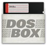 App DosBox Turbo APK for Windows Phone
