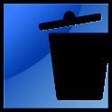 Undeleter Unlock Key icon