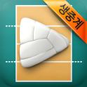 [프로배구] 생스포츠중계 (필수어플) icon