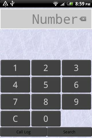 Mobile Number Checker (India)   Android Apps on Google Play