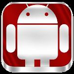 Chrome Line Pro - Icon Pack v1.7.5