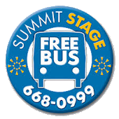 Summit Stage Bus Routes
