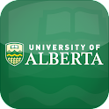 University of Alberta icon