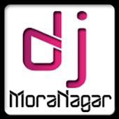 Dj MoraNagar