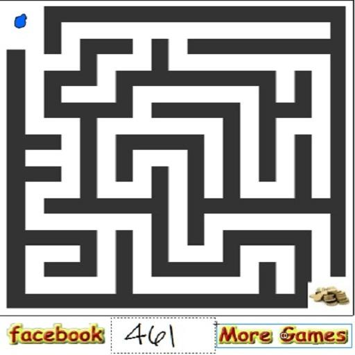 SL Marvelous Maze Extreme