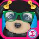 Dog Beauty Salon v50.2