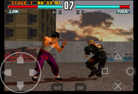 ps1 emulator android download
