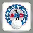 Alabama Jr Golf Association icon