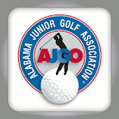 Alabama Jr Golf Association