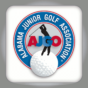Alabama Jr Golf Association for Android
