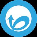 Taree2y icon