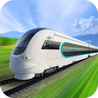 Train Simulator 1.0.9