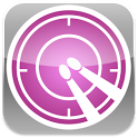 Drummer Multi touch icon