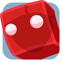Rise of the Blobs icon