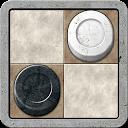 Checkers 2 APK